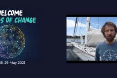 ChangeNOW_homepage